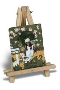 Easel-200x300-200x300